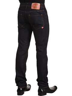 Vivienne Westwood S25LA0039 S30182 089 at Couture.Zappos.com :  mens apparel jeans couturezapposcom s25la0039 s30182 089