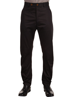 Vivienne Westwood S25KA0253 S40522 090 at Couture.Zappos.com :  mens apparel couturezapposcom s25ka0253 s40522 090 mens