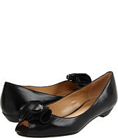 Nine West - Jemmy