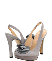 Nine West - 7Qutiepie