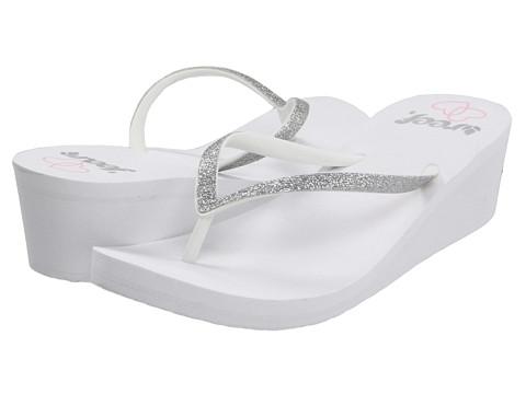 women's reef sandals