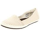 Reef - Summer (Natural Stripes) - Footwear