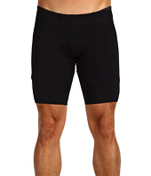 Oakley - Griper Compression Short