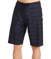 Oakley - Like A Flash Boardshort