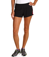 New Balance - NBx Prism Run Short