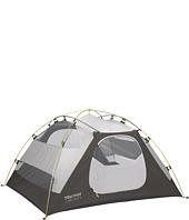 Marmot - Limelight 4P Tent