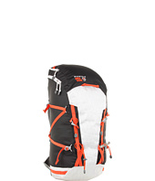 Mountain Hardwear - Summitrocket 30