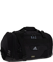 adidas - Strength Duffel