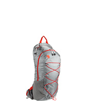 Mountain Hardwear - Fluid 12
