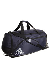 adidas - Team Speed Duffel - Large