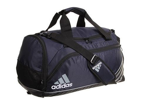 adidas Team Speed Duffel - Small