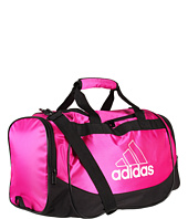 adidas - Defender Duffel Small