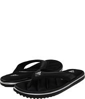 adidas - Zeitfrei FitFOAM™ Thong