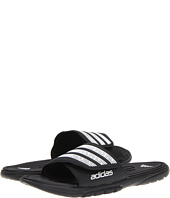 adidas - adilight SUPERCLOUD® Slide