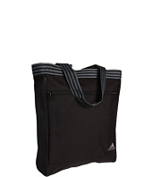 adidas - Studio Club Bag