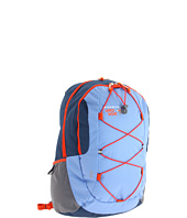 Mountain Hardwear - Rico