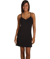 Prana - Sonja Short Length Dress