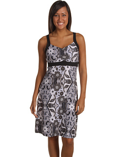 Prana Amaya Dress at Zappos.com