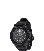 G-Shock - G-Aviation GW3000B