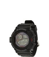 G-Shock - Mudman Compass G9300