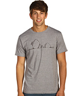 Prana - Boulder Heathered Tee