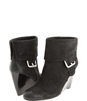 Nine West - Oscura