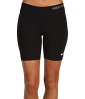 Nike - Pro Core II 7 inch Compression Short