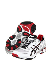 ASICS - Gel-Intensity® 2