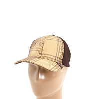 Prana - Natural Cap