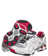 ASICS - Gel-Intensity® 2 W