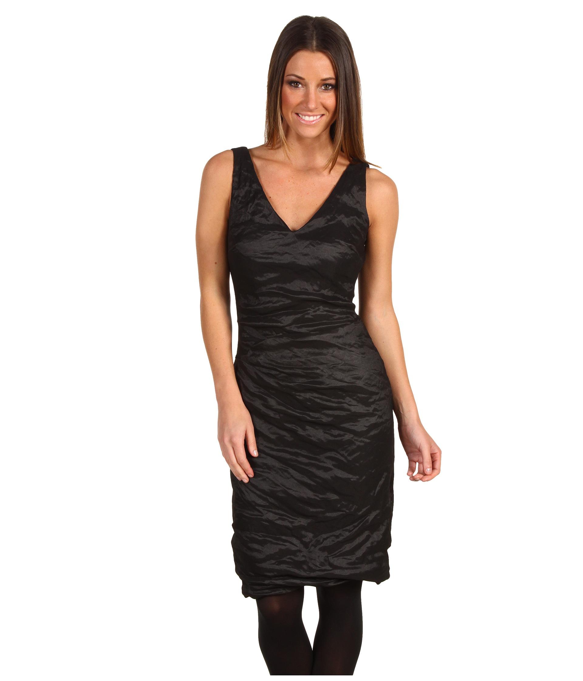 long sleeve dress 6pm returns