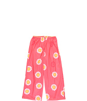 Life is good Kids - Tossed Sunflowers Sleep Pant (Toddler)