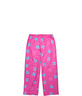 Life is good Kids - Tossed Flip Flop Sleep Pant (Toddler/Little Kids/Big Kids)