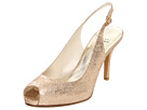 stuart-weitzman-bridal-andamp;-evening-collection-litely-sand-mini-glitter