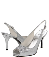 Stuart Weitzman Bridal & Evening Collection - Litely