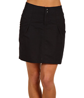 NAU - W Flaxible Skirt