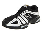 New Balance MC1005 Black Shoes