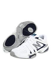 New Balance - MC1005