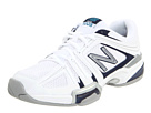New Balance MC1005 White Shoes