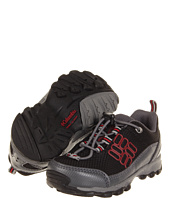 Columbia Kids - Lonerock™ (Infant/Toddler)