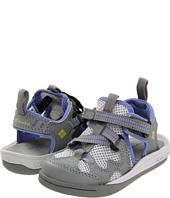 Columbia Kids - Watu™ 3 (Toddler/Youth)