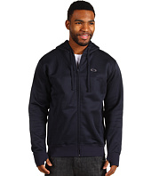 Oakley - Protection Full-Zip Hoodie