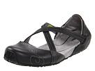 Ahnu Montara II Blue Shoes Womens size 8 M Used $135