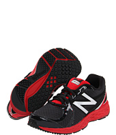 New Balance Kids - KJ790 (Youth)