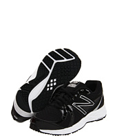 New Balance Kids - KJ790 (Toddler/Youth)