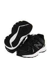 New Balance Kids - KV790 (Infant/Toddler)