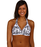 Oakley - Dolly Halter Bikini Top
