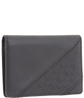 Lodis Accessories - Wright Bi-Fold Wallet