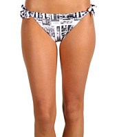 Oakley - Dolly Bikini Tie Side Bottom