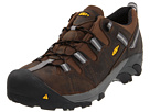 Keen Utility Detroit Low ESD
